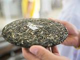 斗记茶之旅丨在极致美茶中聆听爱茶人的故事