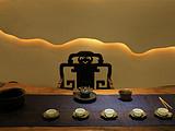 茶空间招募:阳光的味道与非凡的年华,值得你的空间与茶客共享