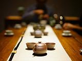 """""""在地印记""""故土茶会,全国巡回进行时···"""