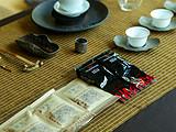 观山茶会第三场,听两位世家传人最耿直的对话