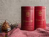 市集丨这盒包装精致、滋味美妙的祁门红茶,自饮送礼都是绝佳之选