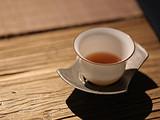 大益/八马/竹叶青/孝文家茶…你被哪个茶企的文案攻陷过?