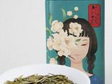 茶叶榜丨西南茶区绿茶榜单