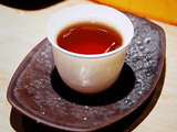 绝对干货:史上最敢讲茶论坛,为大红袍定义,三位岩茶界大咖唇舌争锋