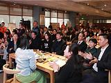 茶转载|进入茶行业只有2年的这家柑普茶新锐企业,开始正式进军西北市场