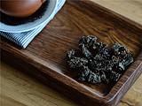 老茶头和老茶区别大吗?这名字挺唬人的老茶头到底是什么东西?