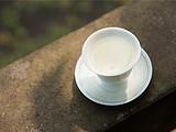 屯茶不如屯茶书:原价涨了36倍的绝版茶书写了什么,会洛阳纸贵?
