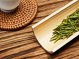 市集丨2018茶语尝鲜季度茶单,见证茶叶春夏秋冬之美