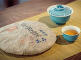 年末抄底福利:1kg装易武古树大饼/5~7年陈张家湾古树茶,超值量少速来!