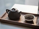 触及灵魂的六堡茶20问,读完这些问题,你就是六堡茶的半个专家