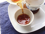 直播预告 三位大咖一杯茶,赋能新零售,构建新营销,茶空间必看