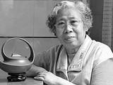 悼念:首批紫砂制作技艺国家级非遗大师汪寅仙逝世,享年75岁