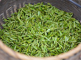 茶语春茶季丨适泡春茶的茶器精选:高颜值、超实用、高性价比!