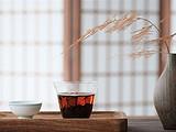 茶语女神节丨女神巨惠,从今天起,做一个优雅精致的茶仙子