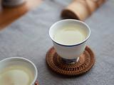 众筹丨核心区特级原料,非遗大师百年家族技艺,徽茶代表黄山毛峰