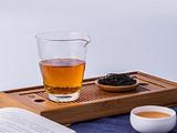 拼件丨非遗传承人张笔清专场:正宗武夷红茶合集,106元起