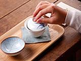 变质发过霉的茶叶你都敢喝?普洱茶专家周红杰详解变质茶叶到底能不能喝?