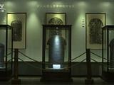 直播预告丨国内最大普洱茶博馆,看存世仅此三块的皇室御赐茶事碑