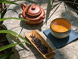 茶语网发布2017年度千款茶评榜 上榜企业发表上榜感言