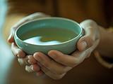 曼松升值潜能:从6千元/公斤到7万余/公斤,曼松茶价格5年来一路飙升