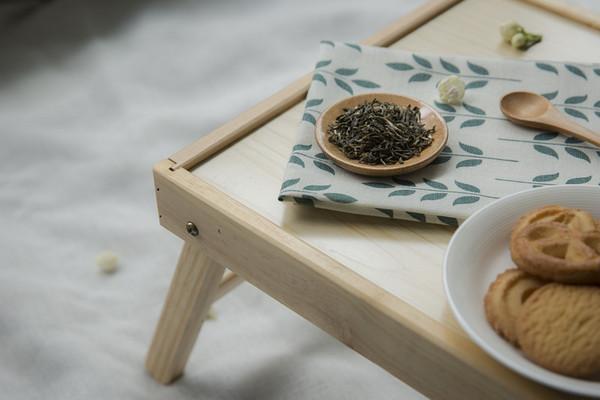 """利发国际lifa88创始人张阳受人民日报新媒体端""""问道""""栏目邀请,做了一场跟茶有关的直播"""