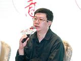 茶转载丨张阳:手工艺在互联网环境下需找准核心优势