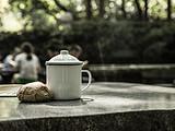 茶人专栏丨品茶南北杂谈