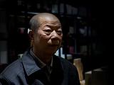 制茶半个世纪,追梦12年,他终获花茶制作技艺国非遗传承人称号!