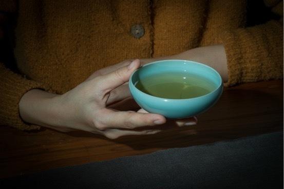 维权之后,淘宝涉及侵权茶品开始逐步下架