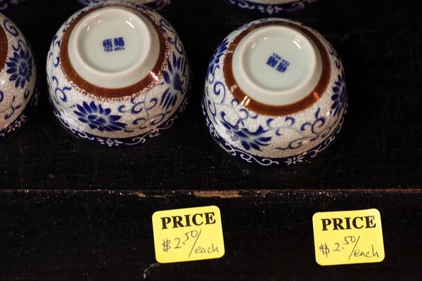 """茶具完全符合物以稀为贵,一个字""""贵"""""""