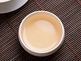 市集周年庆丨日饮级花茶爆款,非遗传人手制茉莉花茶78元即享