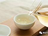 """热销丨地道""""冰糖甜"""",正宗福州茉莉花茶,非遗传承人手制"""