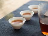除了霉变茶、隔夜茶,还有哪些茶喝了容易让你进医院?饮茶的九大禁忌