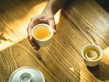 为啥你一直觉得喝茶养生是伪科学?可能没选对适合你体质的茶,中医名家为你解读!