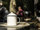 茶叶的未来在中老年?
