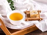 中秋礼丨225元起,台湾乌龙&手作茶点礼盒,地道乌龙茶香,搭配酥脆滑顺滋味,体验奇妙的口感碰撞