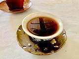 """""""熟""""能生巧   茶翁和他的熟茶疯狂实验"""