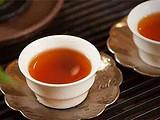 醒茶秘籍:你永远叫不醒装睡的人,却有可能唤醒一泡口感混沌的茶!