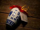众筹丨88元/斤!十年陈酿绍兴黄酒,鲜明西路酒风格,日饮调理好选择