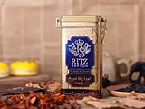 锡兰红茶和中国的区别在哪?试试这款锡兰红茶,茶语首发,日饮级高性价比。福利众筹