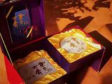 故宫茶会丨紫禁天香全国之旅首站开启!你与贡茶不可错过的32场约会