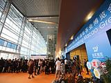 全民共饮丨2019珠海茶博会于12月5-8日在珠海国际会展中心举行