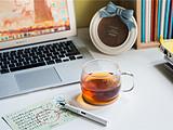茶语书院丨第三周课课程安排精彩放送!