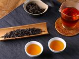 评茶员十年经验分享②:初学者该如何买茶、喝茶、存茶?