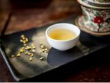 关于秋茶,你最关心的N个问题,答案都在这里!