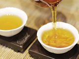 99元众筹滑竹梁子古树红茶,野生古树原料,传统红茶工艺,香气纯粹惊绝