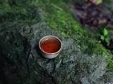 你相信越陈越香吗?14堂课解决你对普洱茶陈化的困惑!