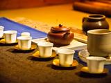 春节过年,必备的茶桌礼仪不可少!这份《新春茶桌礼仪指南》赶快收藏起来!