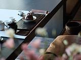 有奖互动丨这里有一份双重惊喜要送给爱茶的你,速来get!