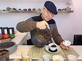 直播预告丨喜茶上线碎银子,你怎么看?
